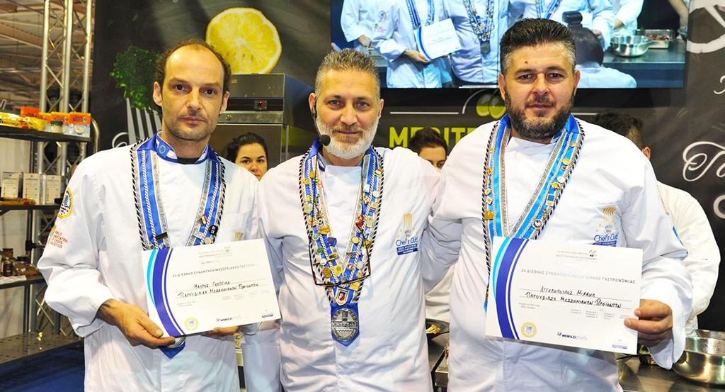 messiniaka-proionta-food-expo-2