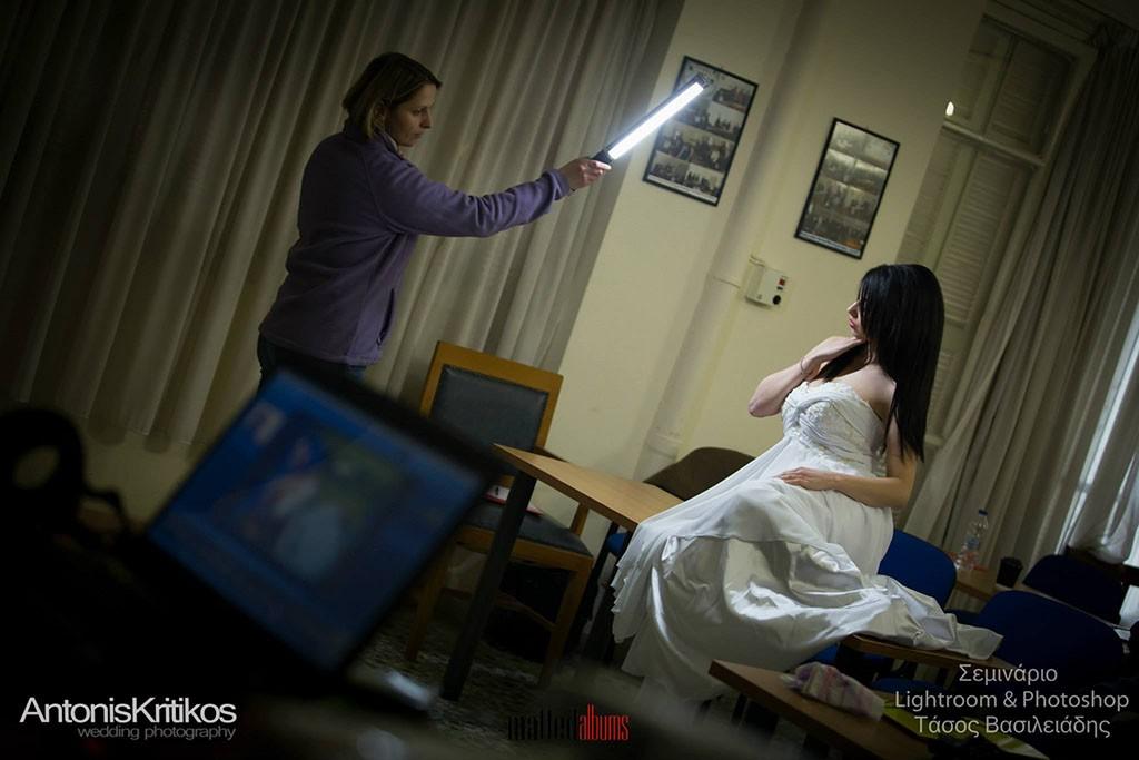 seminaria-fvtografias-efne-3