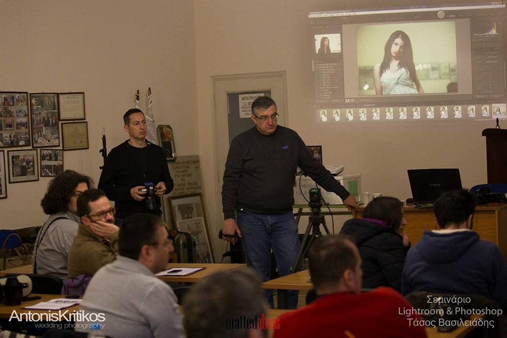 seminaria-fvtografias-efne-4