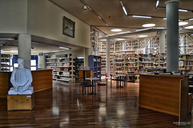 91-pragmata-pou-prepi-na-kanis-os-fititis-stin-kalamata-bibliothiki