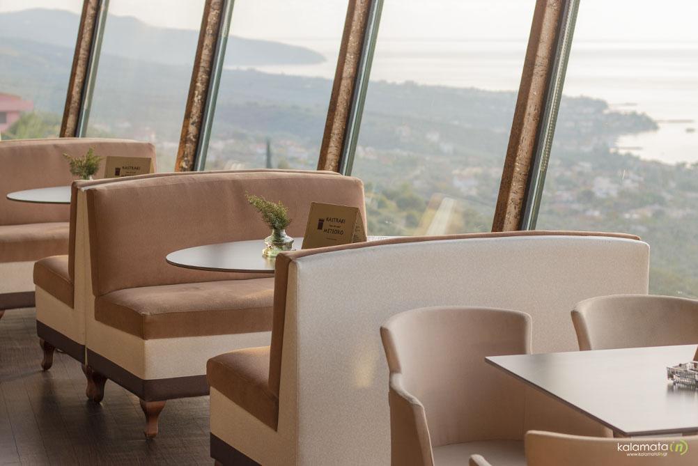 cafe-restaurant-meteoro-4