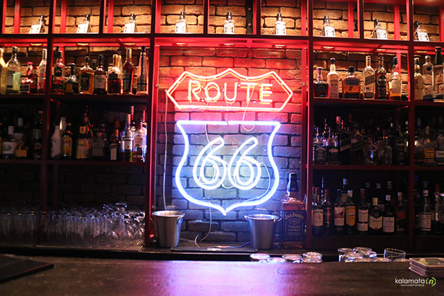 route-66-14