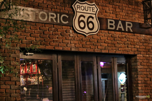 route-66-9