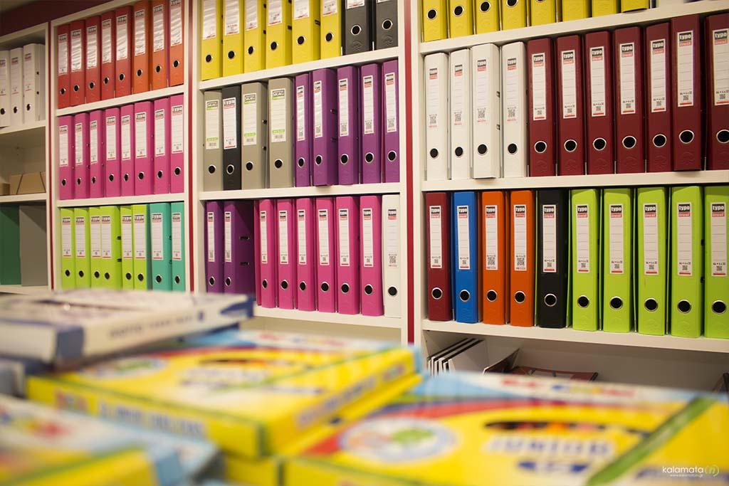 vivliopolio-bookmark-lykourgos (6)