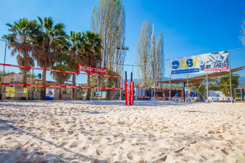 beach-volley-kalamata-4