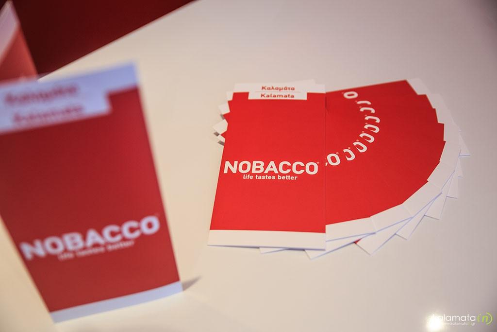 nobacco-5