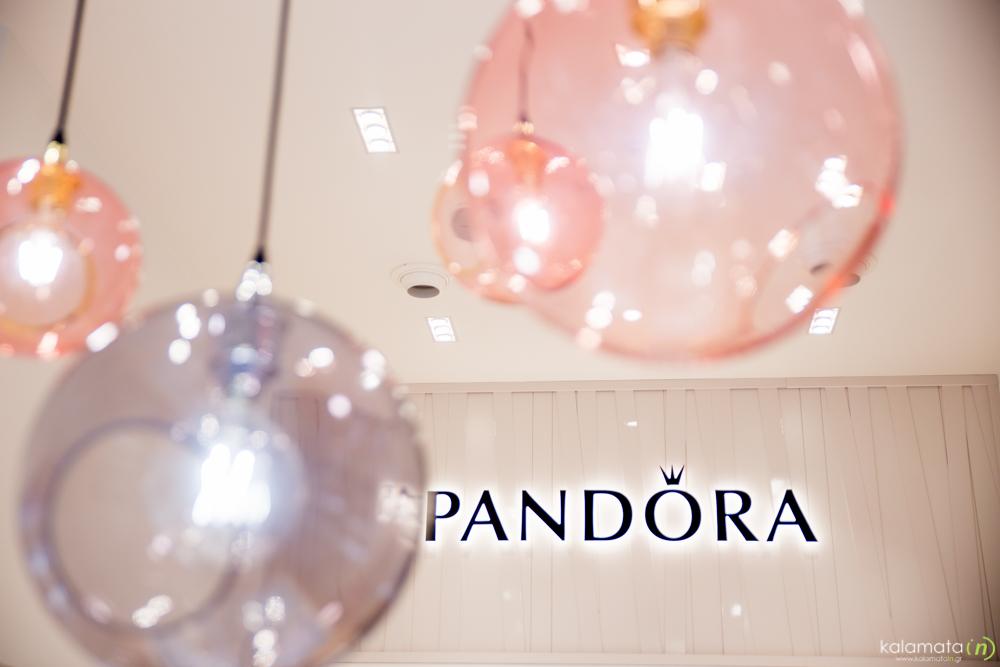 pandora-8
