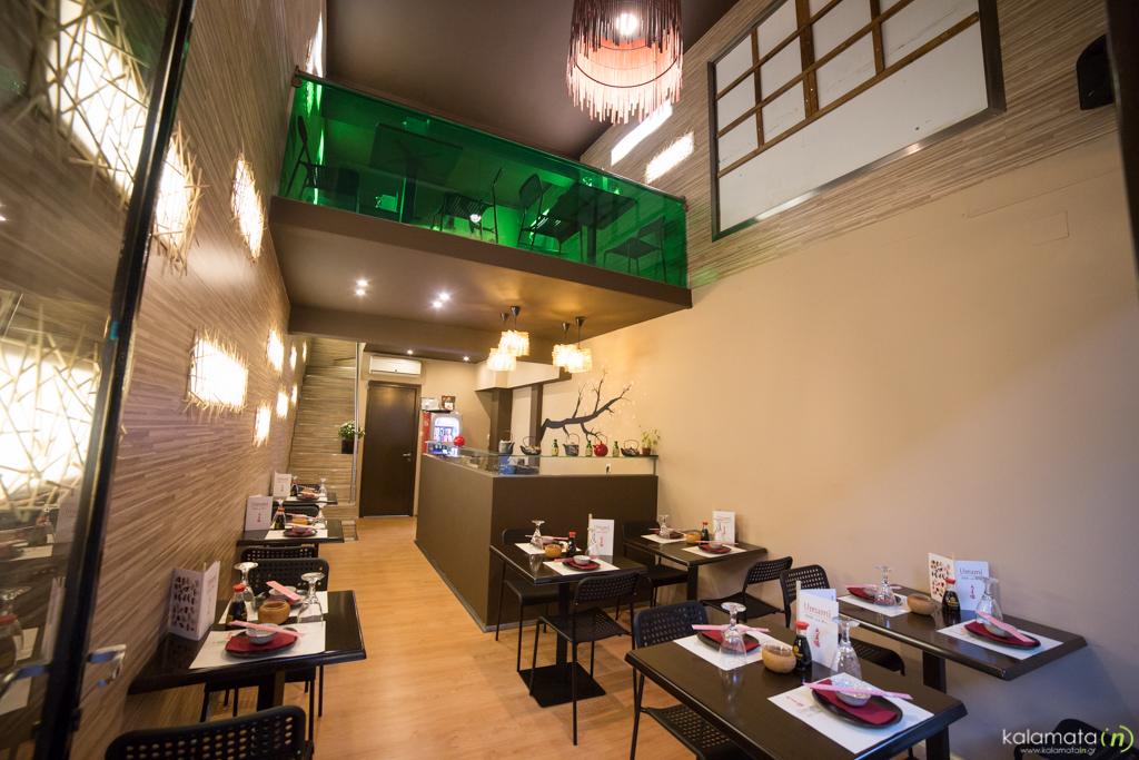 umami-sushi-bar-iatropoulou-1