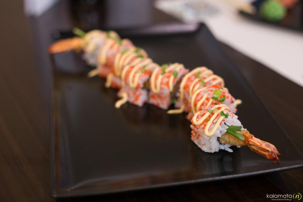 umami-sushi-bar-iatropoulou-10