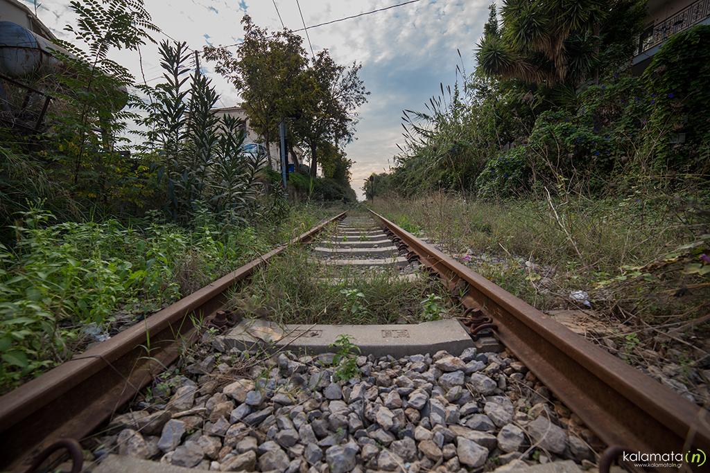agios-dimitrios-grammes-trenou-treno-2