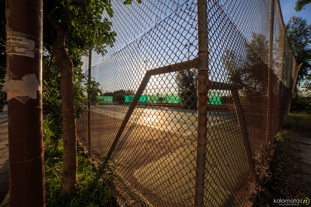 nedontos-potami-gipedo-tennis-basket-fusi-1