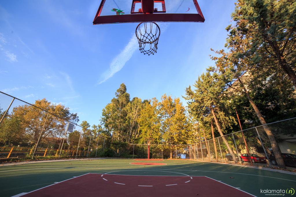 nedontos-potami-gipedo-tennis-basket-fusi-10
