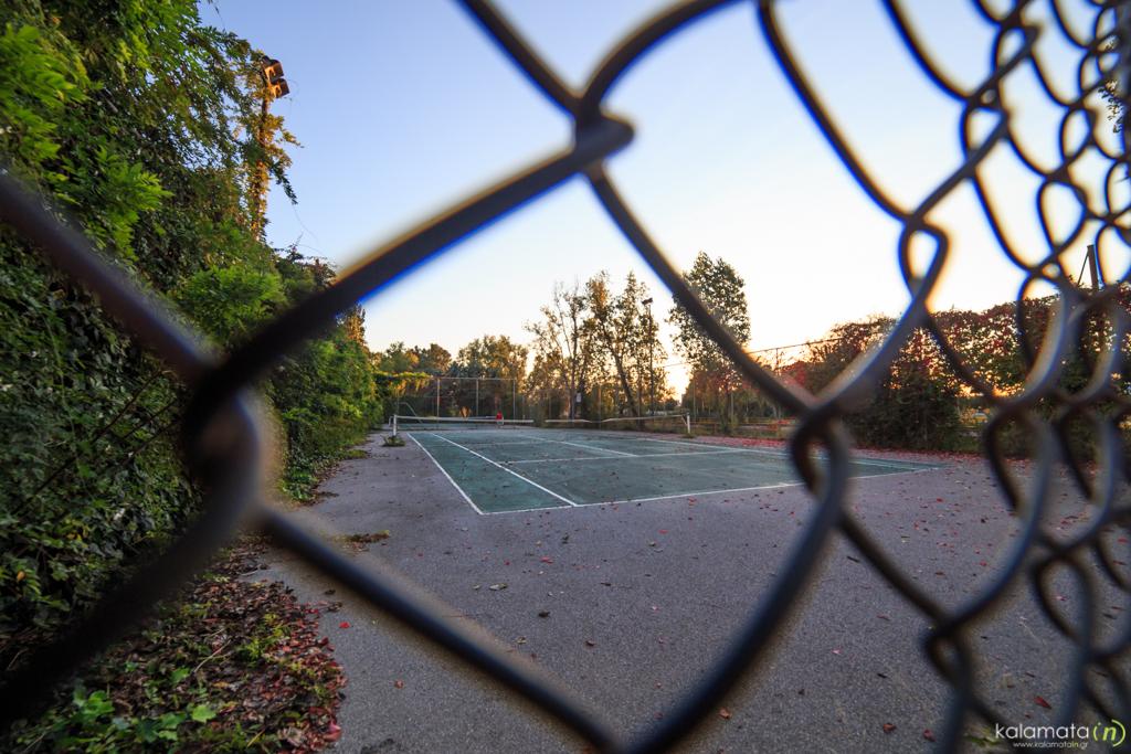nedontos-potami-gipedo-tennis-basket-fusi-23