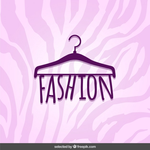 fashion-lettering_1019-21