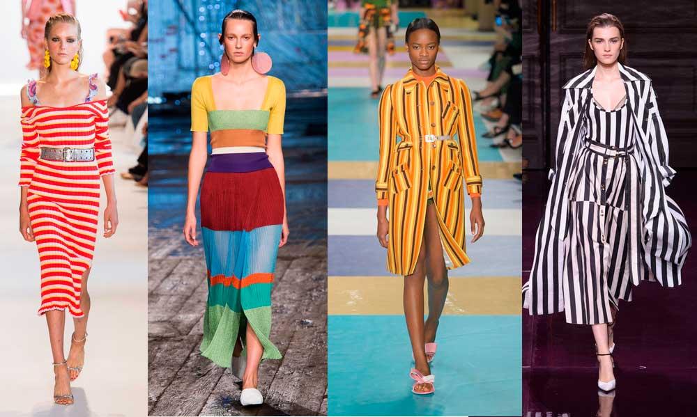 moda-anoixi-kalokairi-2017-riges