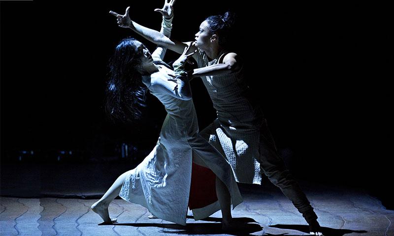 kalamatain-dance-festival-kalamata