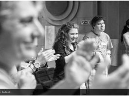 Σεμινάριο χορού για ΑμεΑ από το ΚΕΦΙΑΠ Καλαμάτας-dancing-our-way