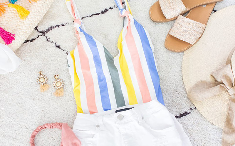 style_my_day_swimsuit_summer (1)