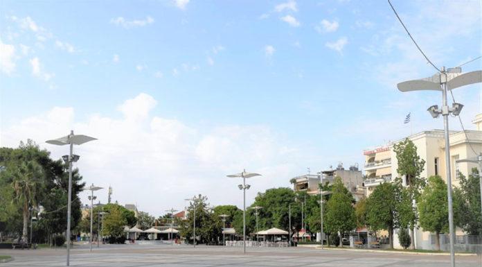 πρόγραμμα- εκδηλώσεων-παρασκευής-2-8-2019-δήμου-μεσσήνης
