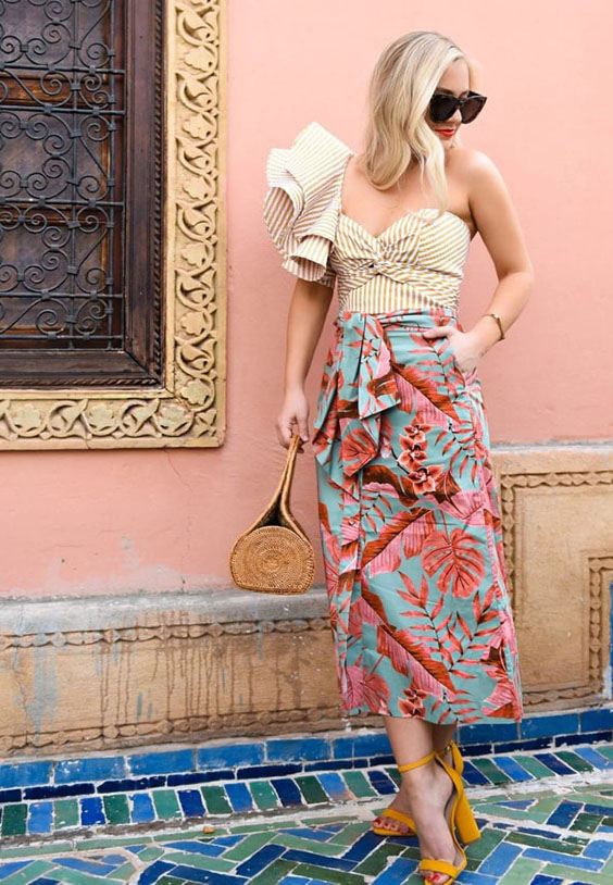 style_my_day_sarong_skirts (12)