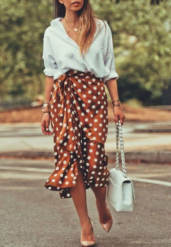 style_my_day_sarong_skirts (17)