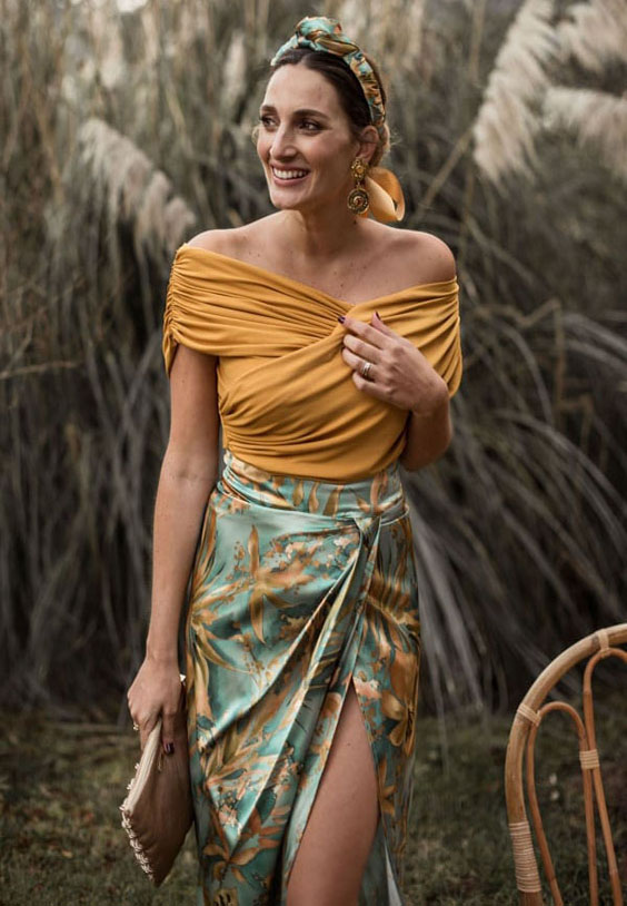 style_my_day_sarong_skirts (22)