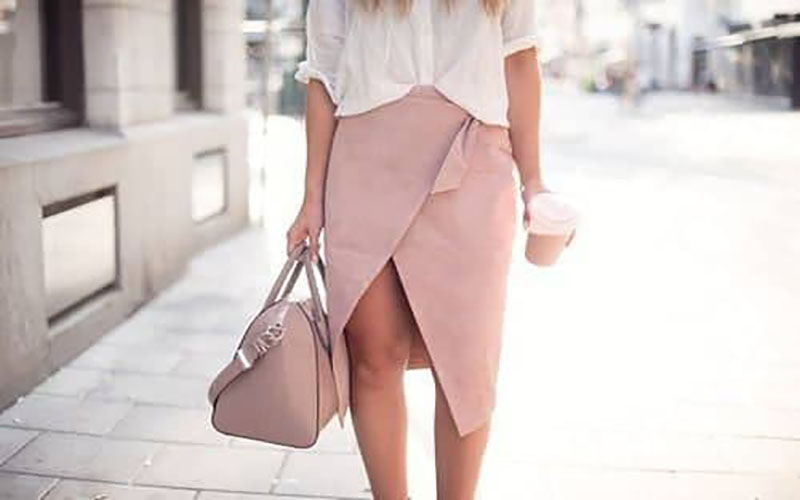 style_my_day_sarong_skirts (4)