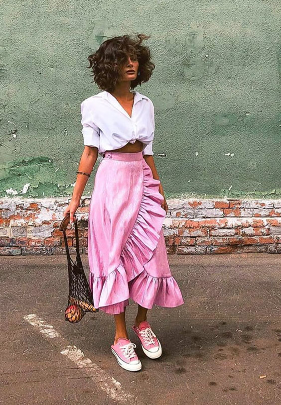 style_my_day_sarong_skirts (6)