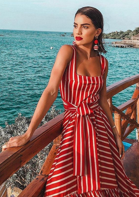 style_my_day_summer_dresses_for_holidays (1)