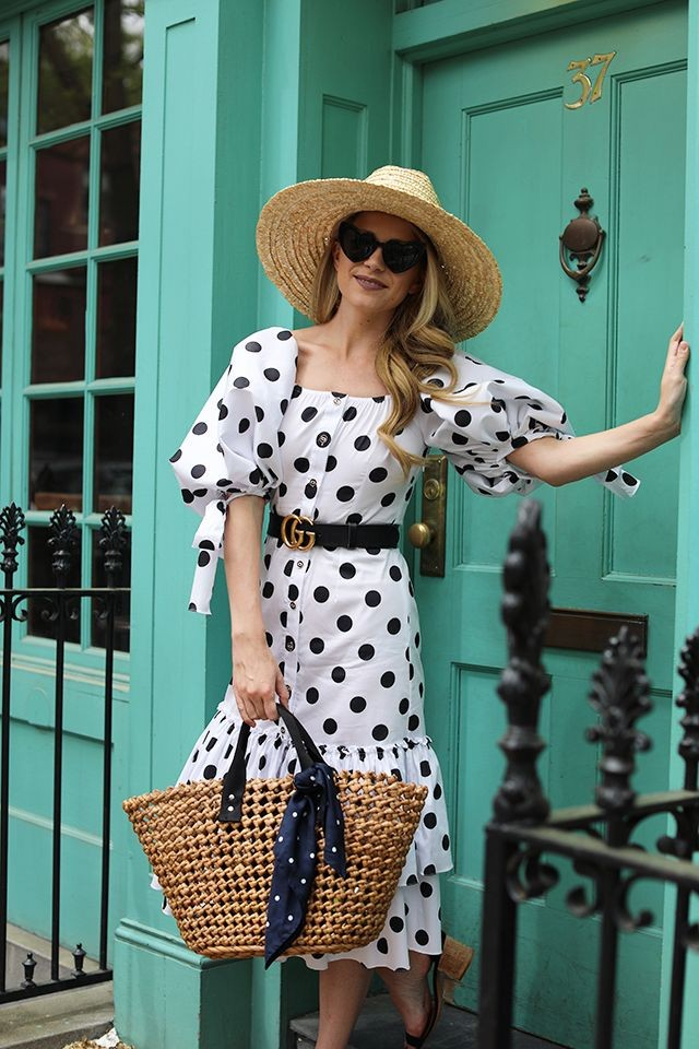 style_my_day_summer_dresses_for_holidays (2)