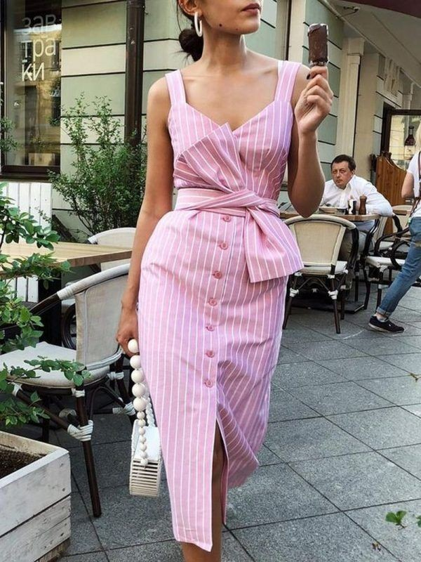 style_my_day_summer_dresses_for_holidays (3)