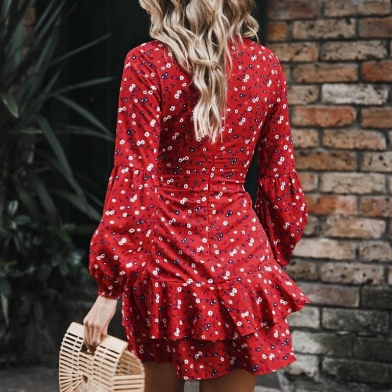 style_my_day_summer_dresses_for_holidays (4)