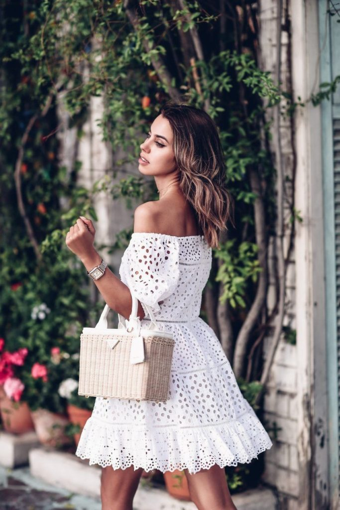 style_my_day_summer_dresses_for_holidays (6)