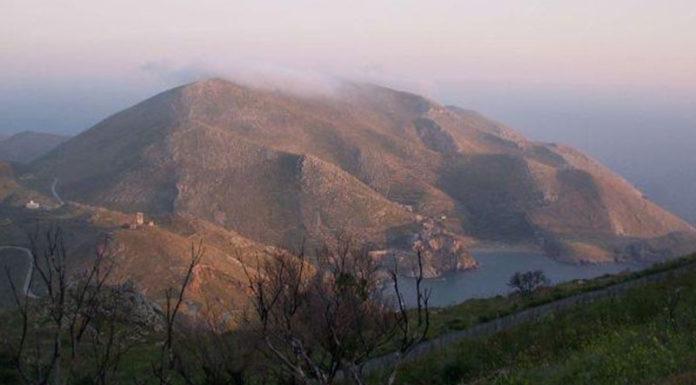 Πρόγραμμα δράσεων του Ορειβατικού Συλλόγου για τον Δεκέμβριο