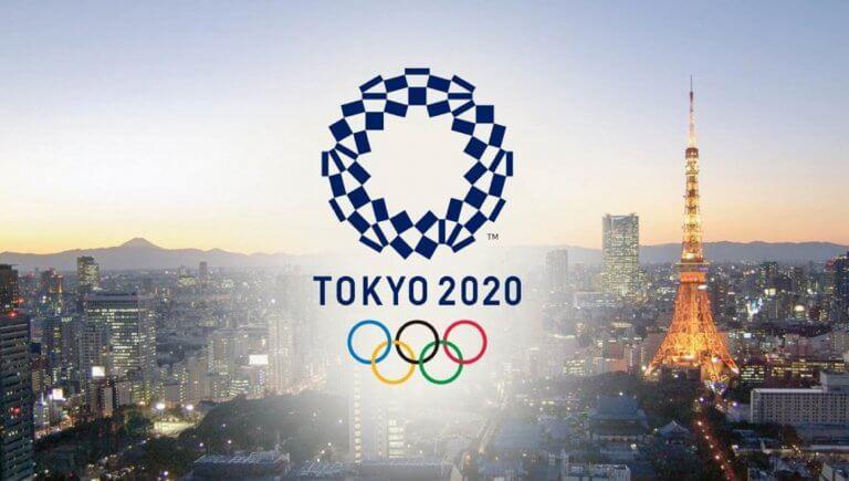 ολυμπιακοι-αγώνες-2020-τοκυο